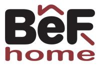 Чешки горивни камери BeFhome