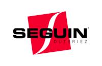 Френски горивни камери Seguin