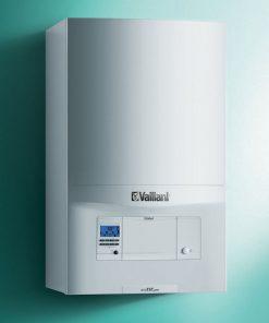 Газов кондензен уред EcoTEC PRO
