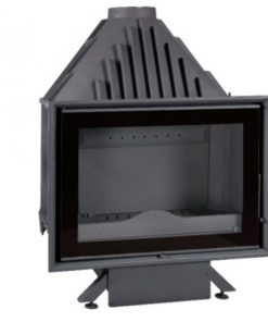 Чугунена горивна камера Ferlux C-50