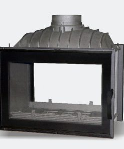 Чешка горивна камера Blanzek 720D